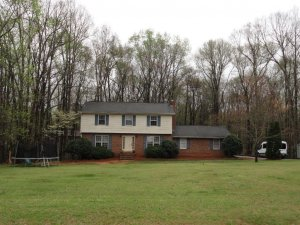 we buy houses Woodville GA
