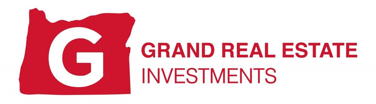 Grand Real Estate Investments logo