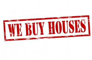 we buy houses nj