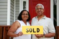 We Buy Houses Mesa