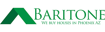 Baritone - We Buy Houses Phoenix AZ