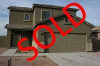Sell House Fast Tempe AZ