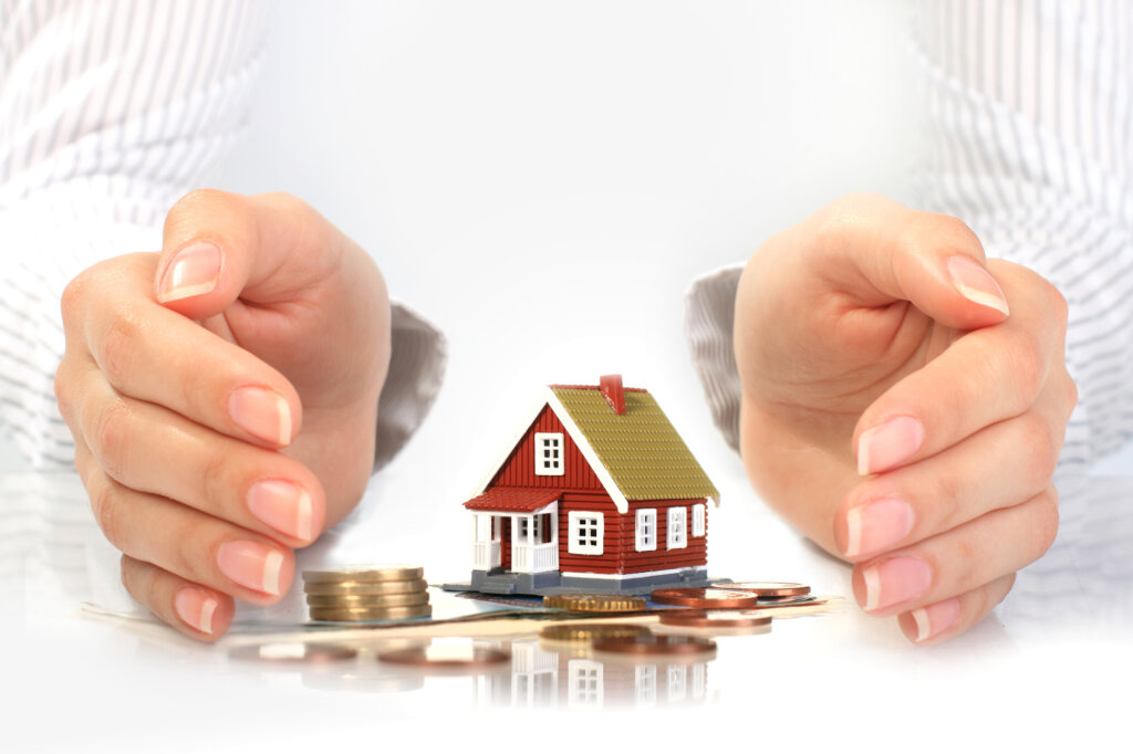Sell Your Californian house Faster