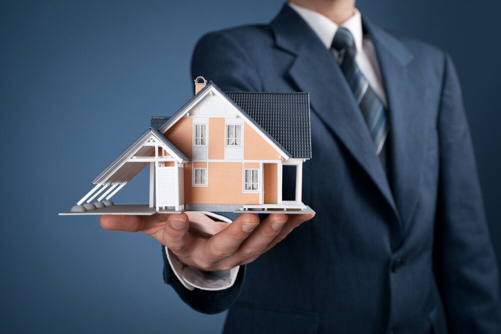 Cash Home Buyers Riverside
