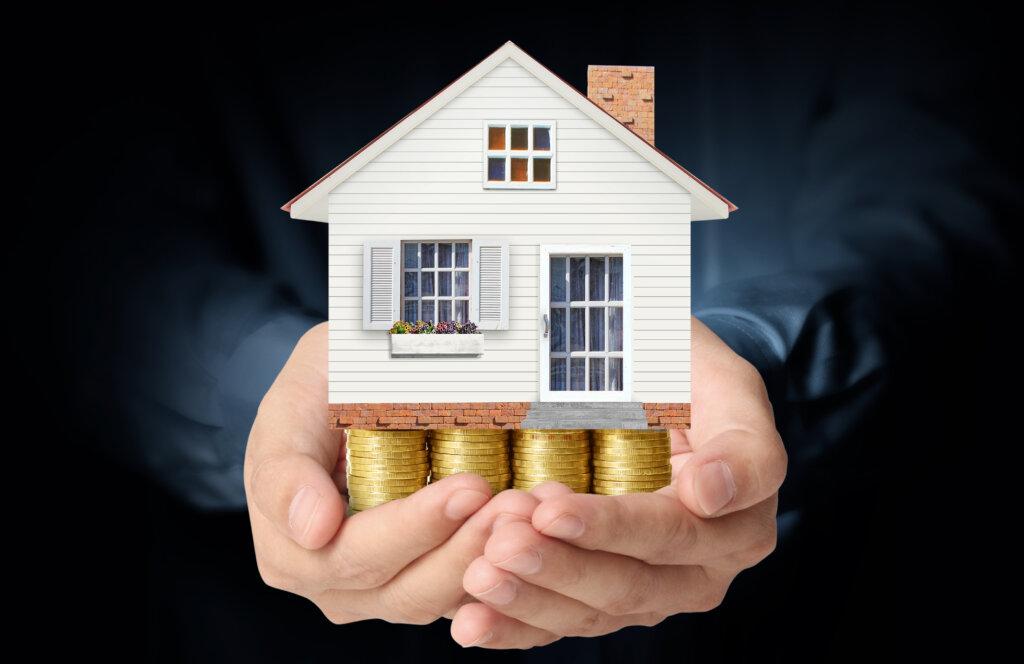 Cash House Buyers Riverside