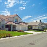 We buy houses California