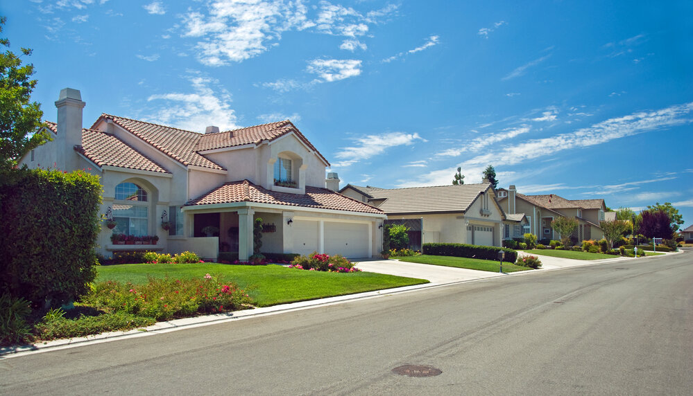 We buy houses in California - Cash home buyers - Sell my house fast! -  Hyams Investments