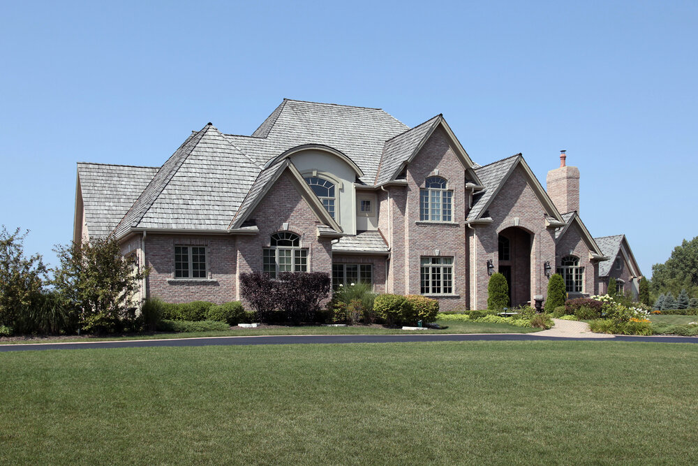 we buy houses san Bernardino