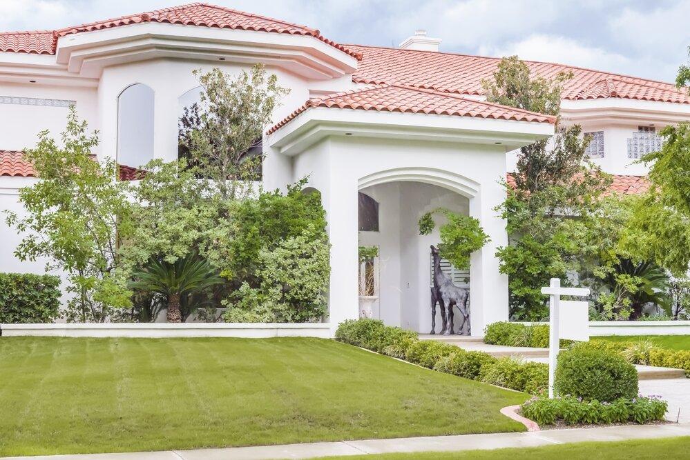 We Buy Houses Fast Los Angeles