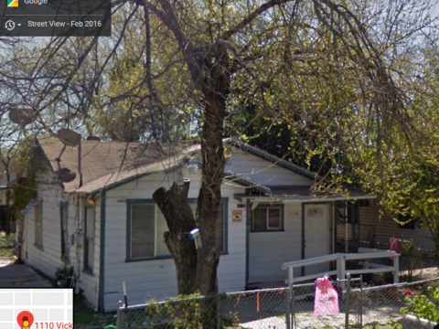 1110 vickers ave