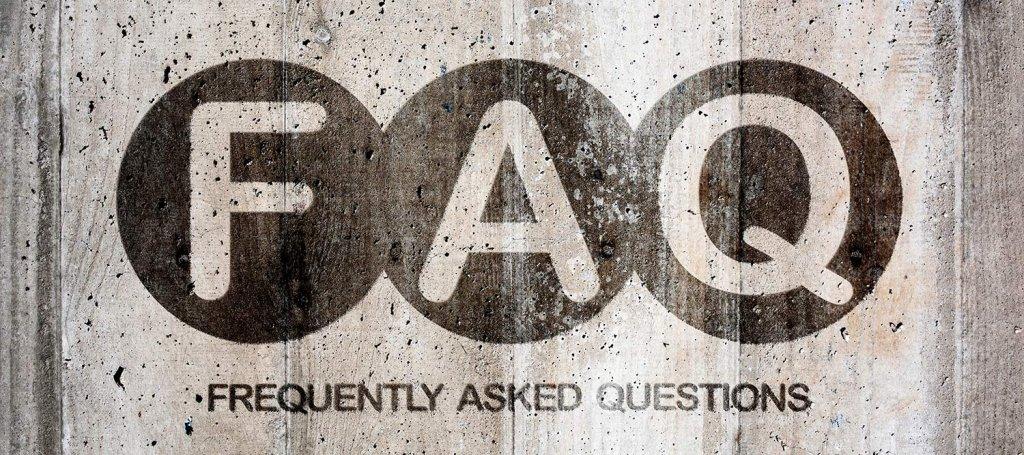 faq-concrete_original