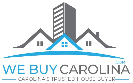 Carolina Homeowner Solutions  logo