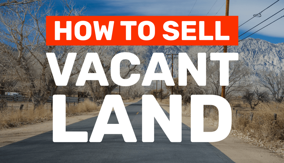 how-to-sell-vacant-land-arizona