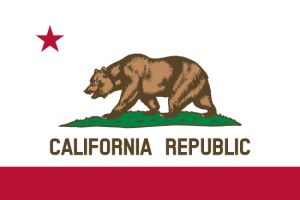 sell california land fast