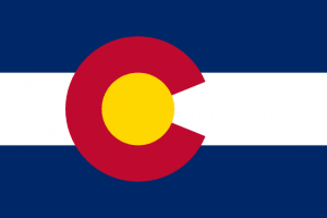 sell colorado land fast