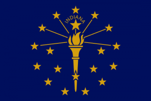 sell indiana land fast