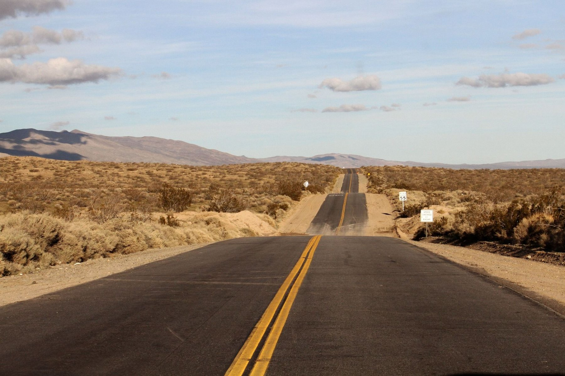 sell land nevada fast