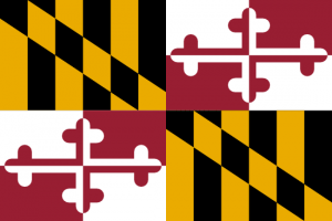 sell maryland fast