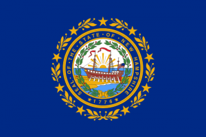 sell new hampshire land