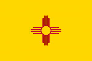 sell new mexico land fast