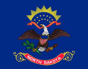 sell north dakota land fast