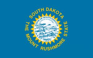 sell south dakota land fast