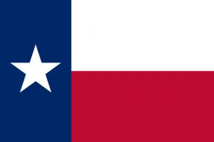 sell texas land flag