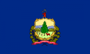 sell vermont land fast