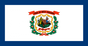sell west virginia land fast