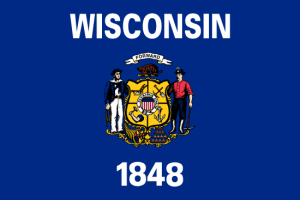 sell wisconsin land fast