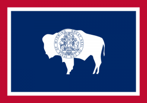 sell wyoming land fast