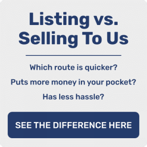 listing-vs-selling-land-to-express-land-offers