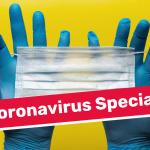 Coronavirus Precautions When Buying or Selling Land