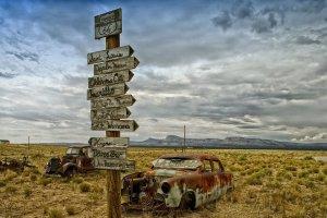 selling vacant land arizona