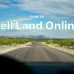 sell land online