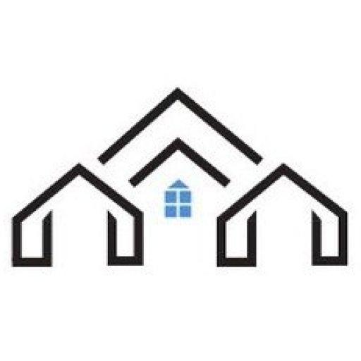 Brevard Property Solutions logo