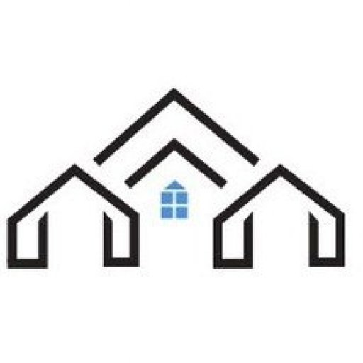 Brevardpropertysolutions.com logo