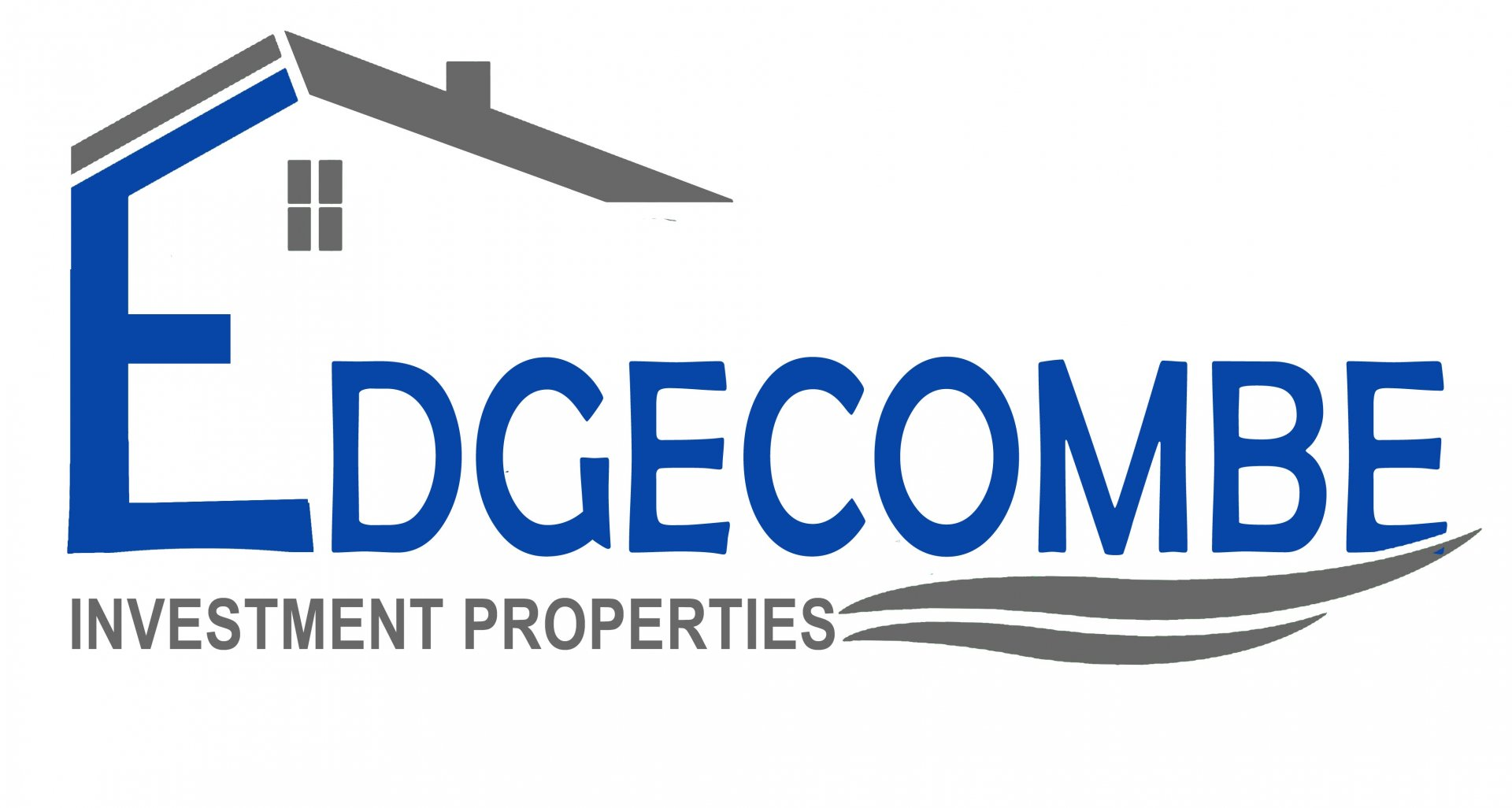 Edgecombe Investment Properties (We Buy Houses)  logo