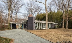 Selling My House Fast in Northern Virginia