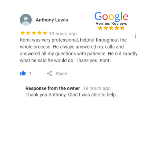 Anthony Lewis Review