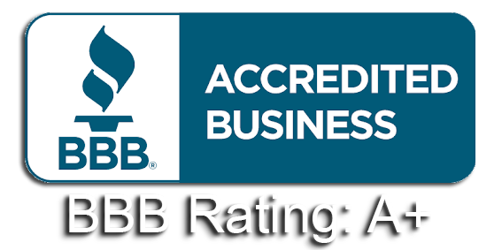 Sell My House Fast Jacksonville FL BBB Rating A+