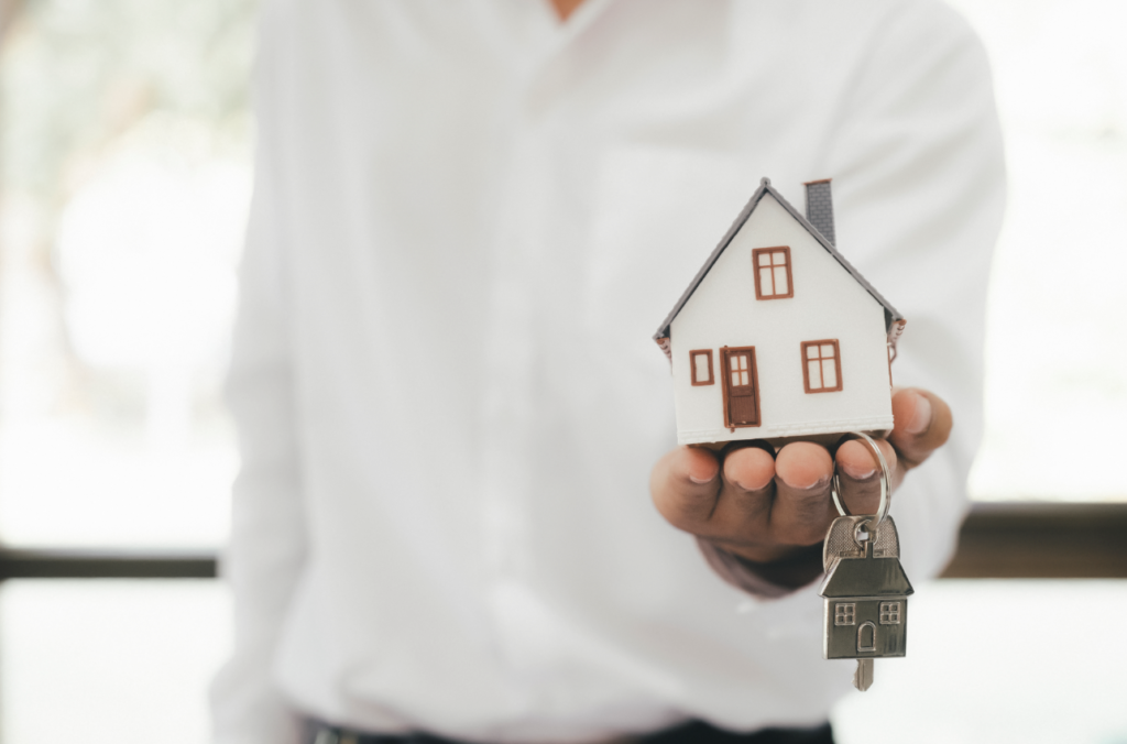 How Much Will Listing Your House Cost in 2021