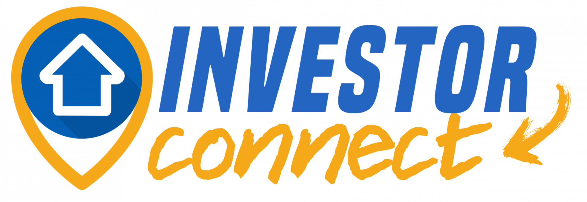 INVESTOR DEAL SOURCE logo
