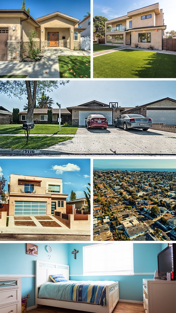 Alex Gonzalez, gonzalez team professional real estate photos