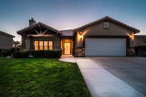 Real estate Agent in moreno valley ca