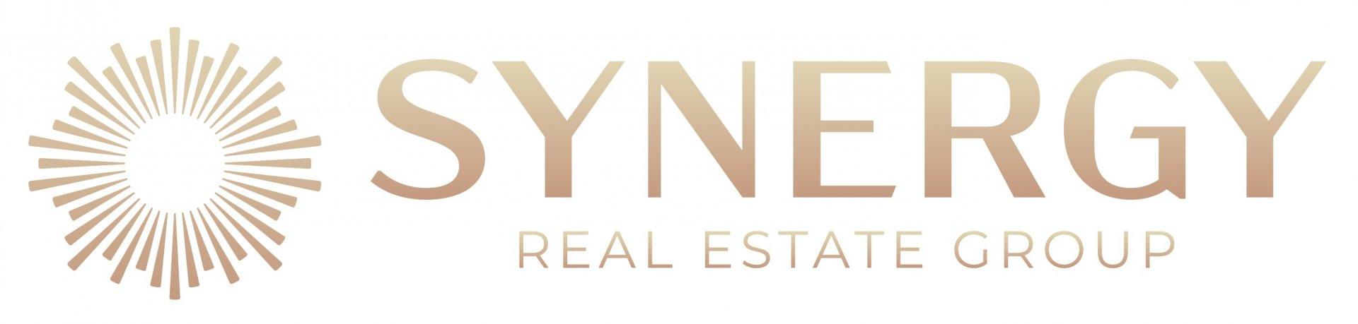 We Love SoCal Real Estate logo