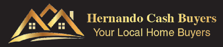 Hernando Cash Buyers  logo