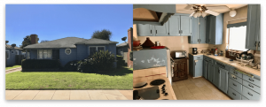 sell my house fast Garden Grove