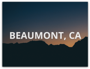 we buy houses beaumont