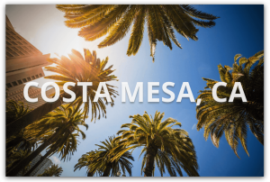 sell my house fast costa mesa